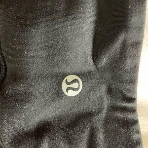 Lulu lemon Align leggings black